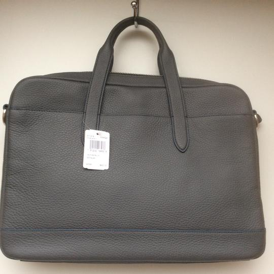 Coach New With Laptop Bag Image 3