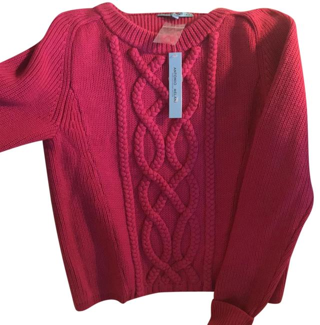 Antonio Melani Sweater Image 0