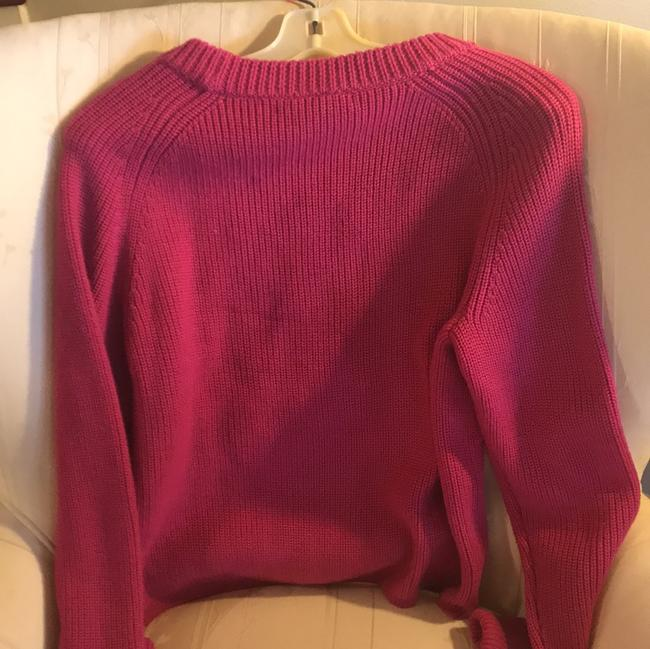Antonio Melani Sweater Image 1