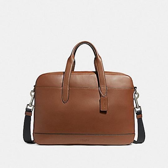 Coach New With Laptop Bag Image 10
