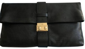 18bf305e45 Mulberry Clutches - Up to 90% off at Tradesy