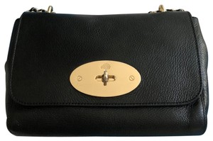 Mulberry Shoulder Bags - Up to 90% off at Tradesy 816510b92216a