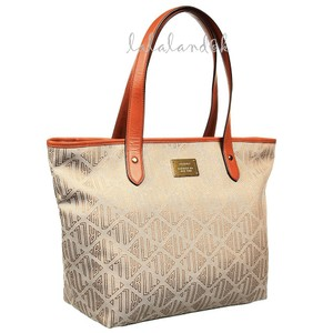 Beige Lauren Ralph Lauren Totes - Up to 90% off at Tradesy 732e5ad363219
