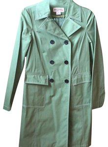 MICHAEL Michael Kors bight green Jacket