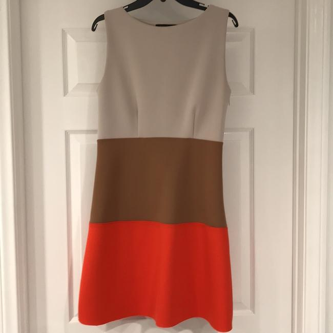 BCBGMAXAZRIA Dress Image 10