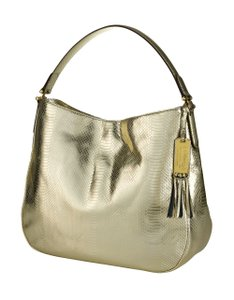 Gold Ralph Lauren Bags - Up to 90% off at Tradesy a9f96dbfec