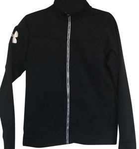Under Armour Long sleeve zip up