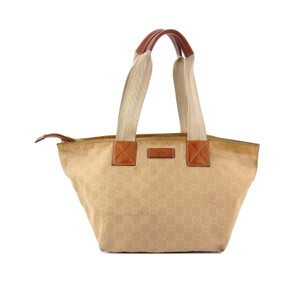 Gucci Dufle Monogram Sport Travel Guccissima Shoulder Bag