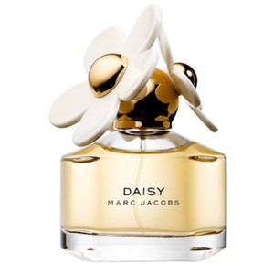 Marc Jacobs Daisy Marc Jacobs eau de toilette