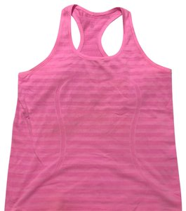 Lululemon Lululemon Swiftly Tech Racerback