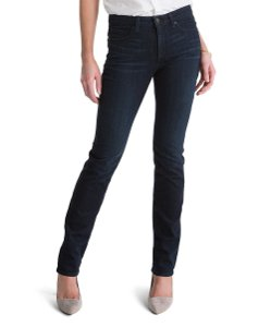 500d91c27ab3bd Spanx Jeans - Up to 70% off at Tradesy