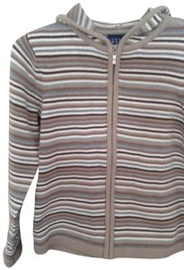 1bfc0362f55af Crazy Horse by Liz Claiborne Tops - Up to 70% off a Tradesy
