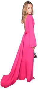 Brandon Maxwell Dress