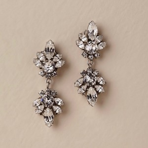 add1f5cd5 BHLDN Bridal Jewelry & Accessories - Up to 90% off at Tradesy