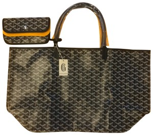 24c69458f9 Goyard Totes on Sale - Up to 70% off at Tradesy