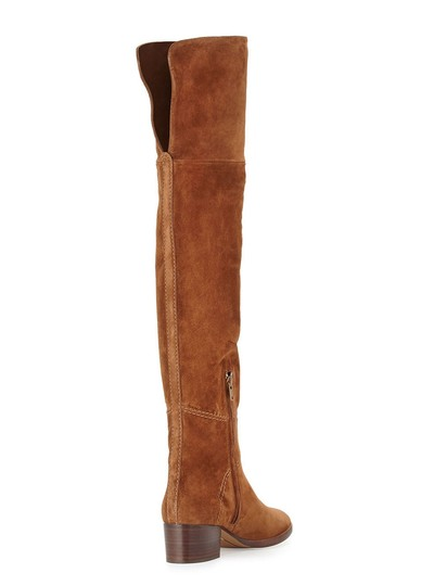 Chloé Brown Boots Image 1