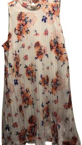 2d6ab3afede As U Wish Casual Short Dresses - Up to 70% off a Tradesy