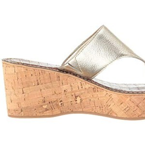 Sam Edelman Jute Sandals