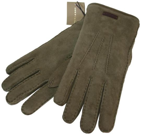 Preload https://img-static.tradesy.com/item/24721015/burberry-olive-shearling-lined-suede-leather-gloves-0-0-540-540.jpg