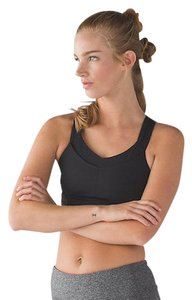 8083400018 Black Lululemon Activewear - Up to 70% off a Tradesy