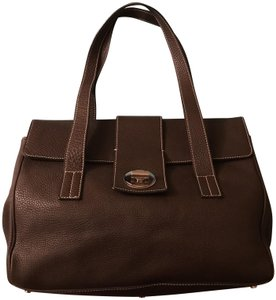 Brown Tiffany   Co. Bags - Up to 90% off at Tradesy b11eddec04249