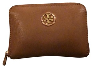 f172970dea2 Tory Burch Wristlets - Up to 90% off at Tradesy