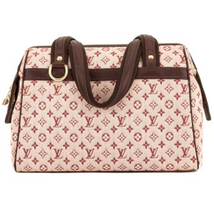 99a3a49ee501 Red Louis Vuitton Totes - Up to 90% off at Tradesy