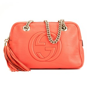 06c0affe5 Gucci Bags on Sale - Up to 70% off at Tradesy