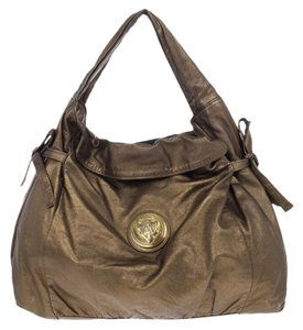 Green Hobo Bags - Up to 90% off at Tradesy e426d102773c6