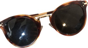 ed2d39437e16 Céline Sunglasses - Up to 70% off at Tradesy (Page 7)