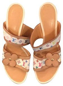556fd201b3f1a Women s Louis Vuitton Shoes - Up to 90% off at Tradesy