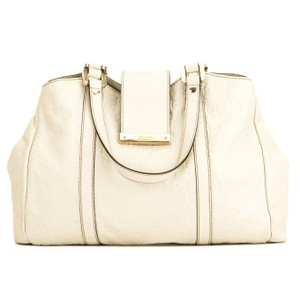 5a7563508f99c4 White Gucci Totes - Up to 90% off at Tradesy (Page 2)