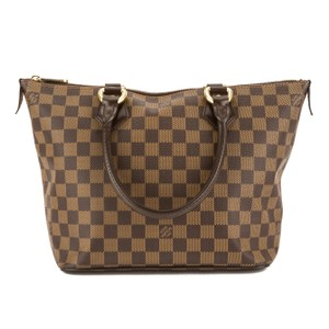 1f124ee20fe1 Louis Vuitton Bags on Sale - Up to 70% off at Tradesy