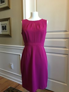 eccb59acc14 Pink Talbots Dresses - Up to 70% off a Tradesy