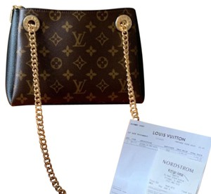 1cf7a31194f7 Louis Vuitton Cross Body Bags - Up to 70% off at Tradesy (Page 7)