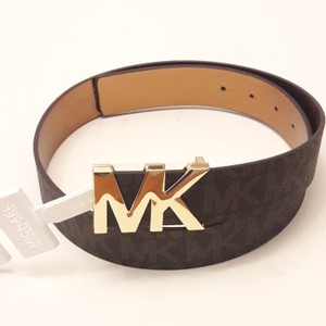 976ea2fa126 MICHAEL Michael Kors Belts - Up to 70% off at Tradesy (Page 2)