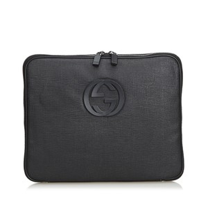 Gucci 8lgubs001 Laptop Bag