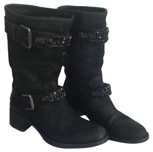 35a3a295a4 Vera Wang Lavender Label Boots & Booties Up to 90% off at Tradesy