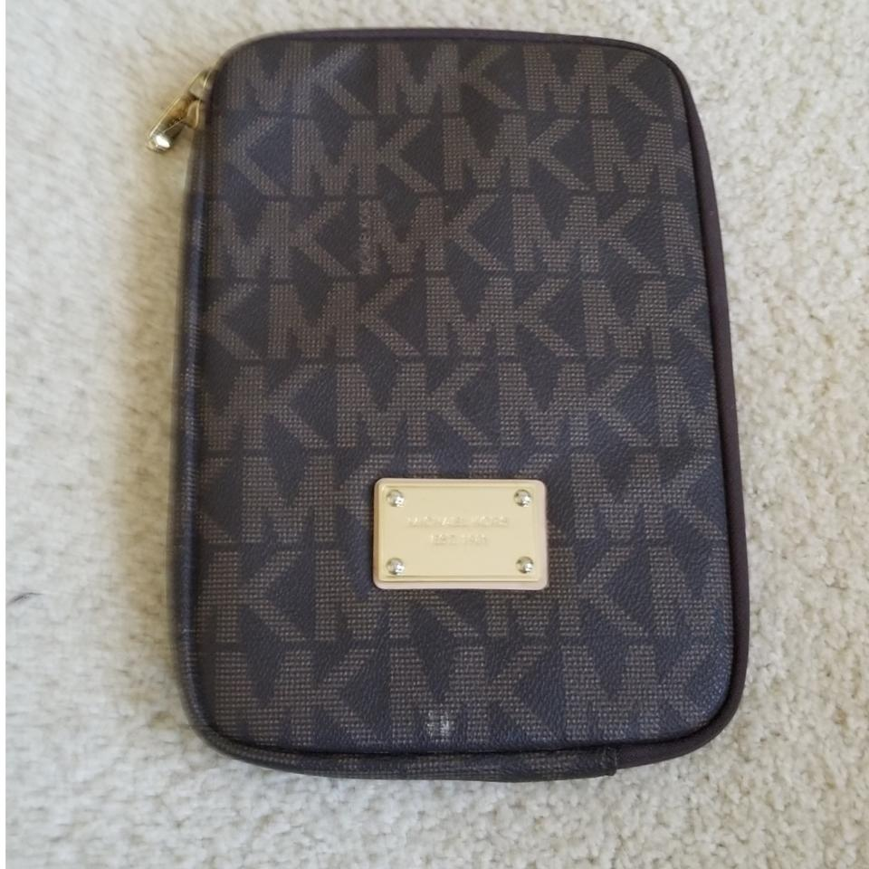 Welcome To Buy Michael Kors Ipad Case. Cheap Michael Kors