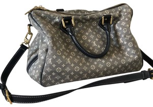 Blue Louis Vuitton Cross Body Bags - Up to 90% off at Tradesy be5144b9ac