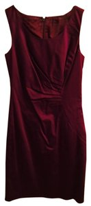 The Limited (worn Once ) Dress