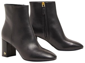6abd8ef65 Tory Burch Boots   Booties - Up to 90% off at Tradesy