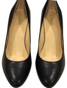 60db9f072c6 Women s Liz Claiborne Shoes - Up to 90% off at Tradesy