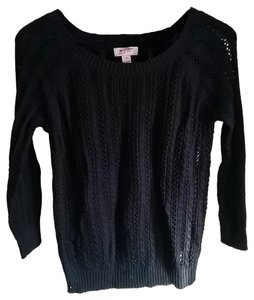 Black Arizona Jean Company Sweaters   Pullovers - Up to 70% off a ... 9bda60918