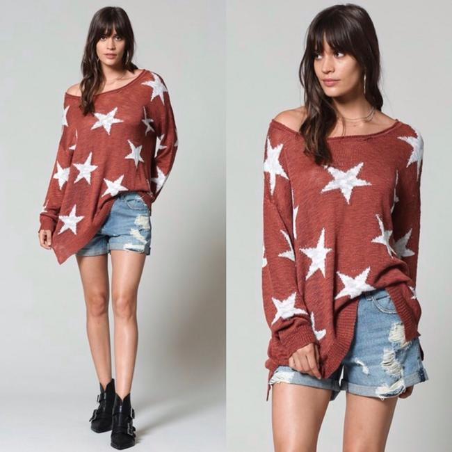 By Together Sweater Image 1