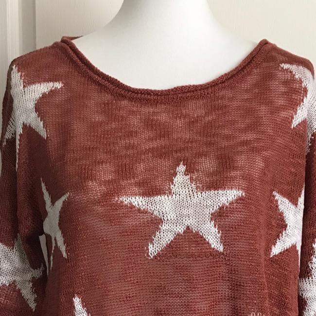By Together Sweater Image 3