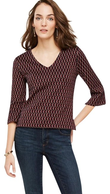 Ann Taylor Sweater Image 0