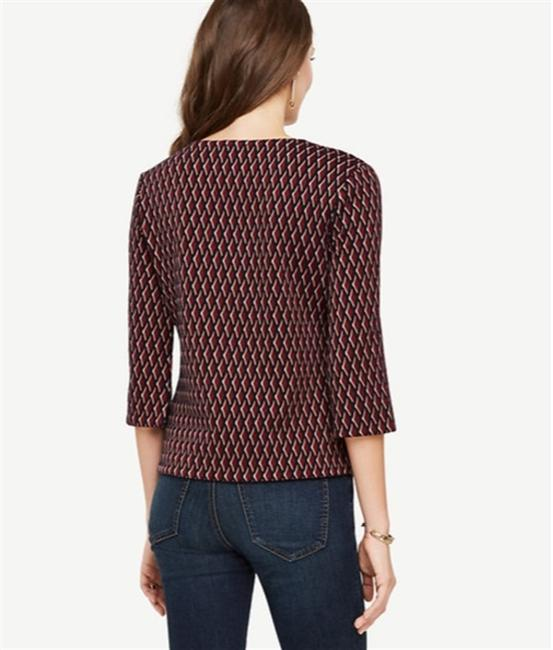 Ann Taylor Sweater Image 2
