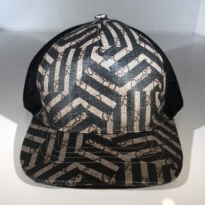 1f55209e54a Brown Gucci Hats - Up to 70% off at Tradesy
