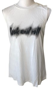 Haute Hippie T Shirt White